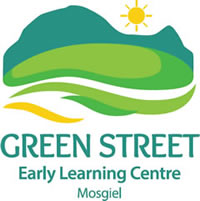 Green Street Early Learning Centre Mosgiel